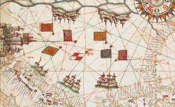 [Atlas_nautique_du_monde_composé_[...]Martines_Joan_btv1b5901113x_16